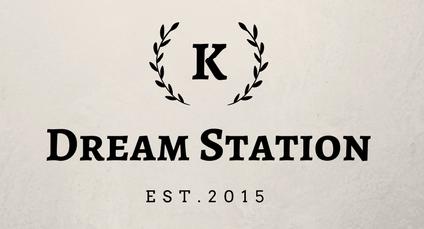 Dream Station